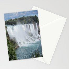 niagara-2040 Stationery Cards