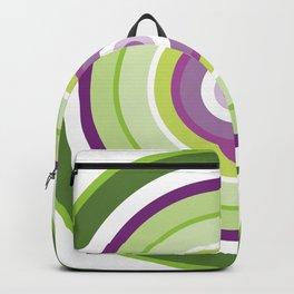 Orb No. 2 Backpack