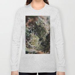 Super Skunk Long Sleeve T-shirt