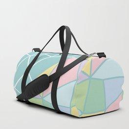 Bizzaro Duffle Bag