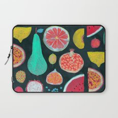 Fruit Laptop Sleeve