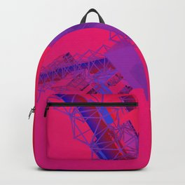 INTERSEKSHEN Backpack