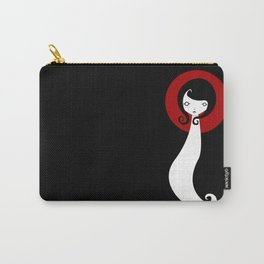 Lost Soul Carry-All Pouch