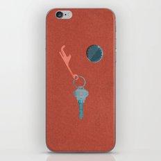 Practical iPhone & iPod Skin