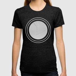 344 | west texas T-shirt