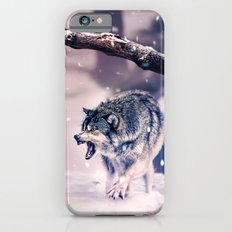 The Last Stand Slim Case iPhone 6s