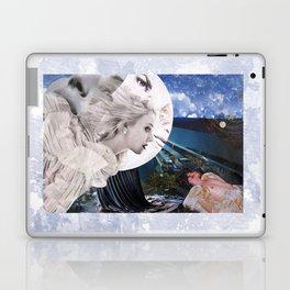 Diana & Endymion Laptop & iPad Skin