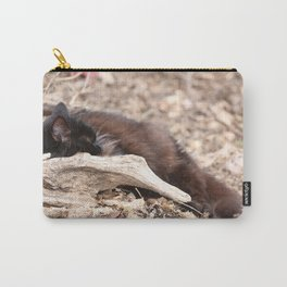 A Perfect Spot Carry-All Pouch