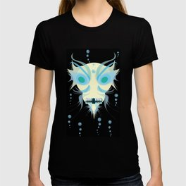 Creature from the Depths T-shirt