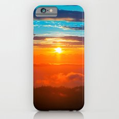 Tramonto  iPhone 6 Slim Case