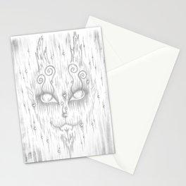 Beautiful Soul Stationery Cards