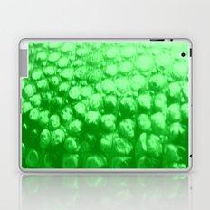 Croc Abstract II Laptop & iPad Skin