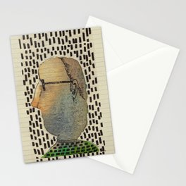 Micheal Stationery Cards