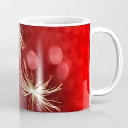 Wishing for Love Coffee Mug