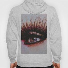 Eye Hoody