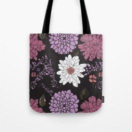 Eden (Alternate) Tote Bag