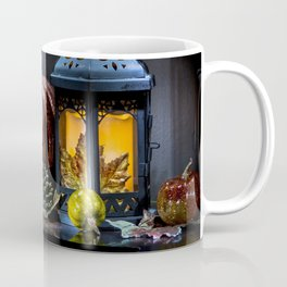 Happy Fall Coffee Mug