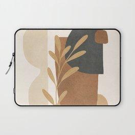 Branch Design 3 Laptop Sleeve