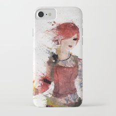Lilith Slim Case iPhone 7