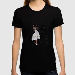 Alternate universe T-shirt