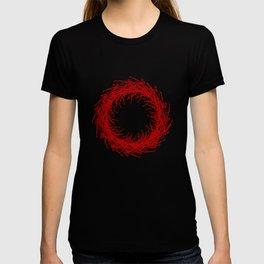 Spiral Out, Keep Going... T-shirt