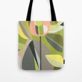Chroma 39 Tote Bag