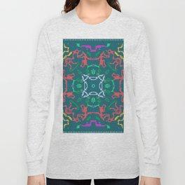 CA Fantsy #53 Long Sleeve T-shirt