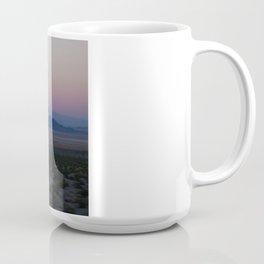 Glory Hours Coffee Mug