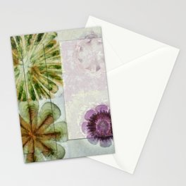 Essive Truth Flowers  ID:16165-132545-22351 Stationery Cards