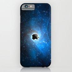 apple iPhone 6s Slim Case