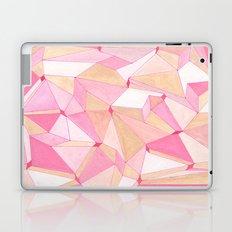 #95. SARA Laptop & iPad Skin