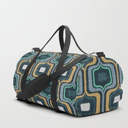 1976 Duffle Bag