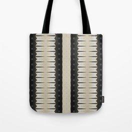 70701 Tote Bag