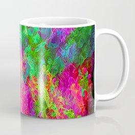 Dream 9 Coffee Mug