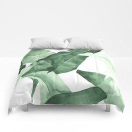 Beverly II Comforters