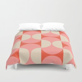 Capsule Modern Duvet Cover