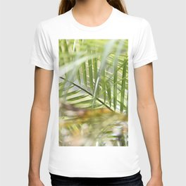 Tropic Dream T-shirt