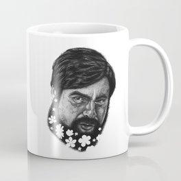Galiflowernakis Coffee Mug