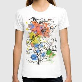 Fancy You T-shirt