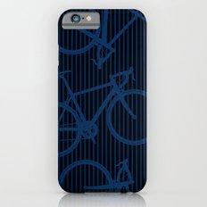 Lifecycle Slim Case iPhone 6s