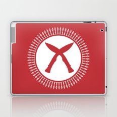 Khukuri Laptop & iPad Skin