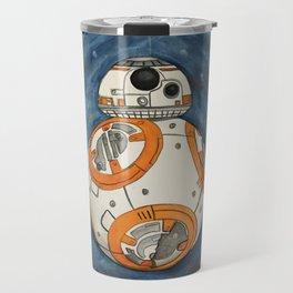 BB-10 Travel Mug