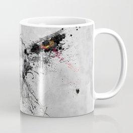 Free Wild Coffee Mug