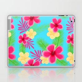 05 Hawaiian Shirt Laptop & iPad Skin