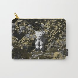Beautiful terror Carry-All Pouch