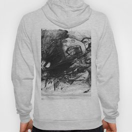 famous battle, 1438 Hoody
