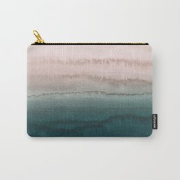 WITHIN THE TIDES - EARLY SUNRISE Carry-All Pouch