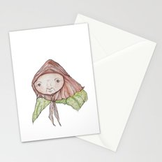 Grannie Stationery Cards