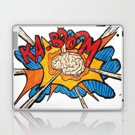 O'Prime Laptop & iPad Skin