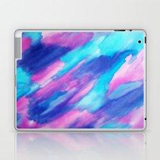 Compatable  Laptop & iPad Skin